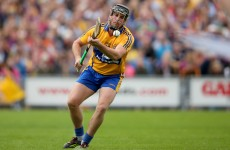 Newmarket against Crusheen the pick of the Clare SHC quarter-finals