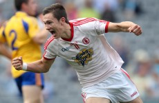 Two GAA players to get AFL trials
