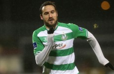 It's been another busy day of transfer activity in the League of Ireland