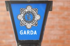 Search for missing man in Cork stood down