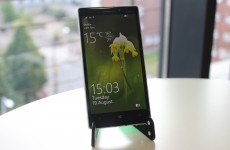 Review: Is this the phone that will fix Microsoft's mobile problems?