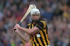 Two changes for Kilkenny ahead of Limerick semi-final