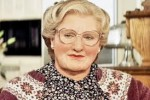 Robin Williams remembered: All his most beloved roles in one place