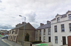 Drugs suspected in sudden death of man in his 20s