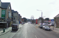 Gardaí anxious to speak with two females in relation to hit-and-run