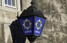 'Proper procedures' at Castlebar District Court in Celyn Eadon murder case