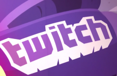Amazon bets big that there's a market for watching gamers play – buys Twitch for $970m