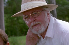 11 of the moments that made Richard Attenborough a treasure