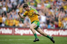Donegal shock Dublin to set up All-Ireland final with Kerry