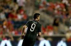 Shane Long set to complete £12million move to Southampton today