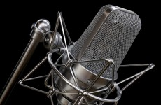 63 hours chatting: Irish DJs break world record for the longest ever radio talk show