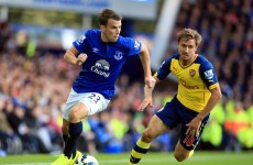 5 talking points from Saturday's Premier League action