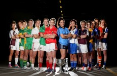Ladies football: Armagh and Cork both expected to advance to semi-finals