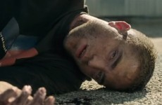 VIDEO: Your weekend movies… The Rover