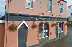 30-year-old charged over Cork pub shooting