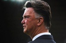 Manchester United youngsters McNair and Thorpe in squad for West Ham clash