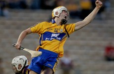 As it happened: Clare v Wexford, All-Ireland U21 hurling final