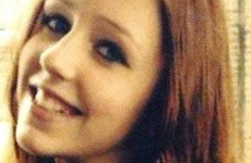Police can't arrest Alice Gross suspect if he's found abroad