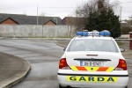 Guns found at two Dublin houses in organised crime raid