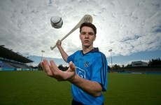 Dublin have hurlers that can match anyone in the country – Sutcliffe