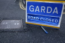 Woman (59) dies in two-car crash in west Kerry