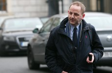 Gardaí STILL cancelling penalty points, says whistleblower