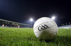 8-in-a-row still on for Portlaoise after mammoth second half comeback
