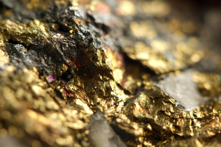 Goldmine Keygen