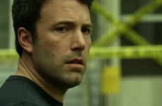 VIDEO: Your weekend movies… Gone Girl