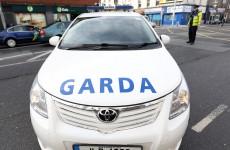 Gardaí investigate alleged sexual assault at Millennium Plaza in Waterford