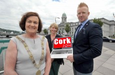 MTV to 'crash' Cork with big music event later this year