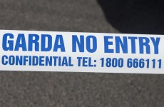 Man sustains serious head injuries in Waterford assault