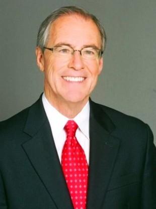 Kevin O'Malley