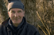 11 things that always happen on Grand Designs