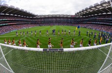 Poll: Kilkenny or Tipperary – Who will win today's All-Ireland hurling final replay?