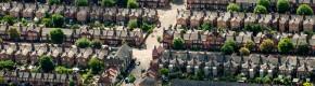 Ireland has a €12.5 billion problem mortgage mountain to climb