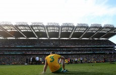5 talking points for Donegal on a day of disappointment in Croke Park