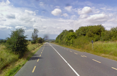 Man dies after Carlow crash