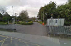 Man arrested after woman dies at Waterford psychiatric hospital