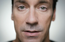 Jon Hamm, Connie Britton and other celebrities star in White House anti-rape video