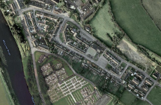Elderly people evacuated in 'elaborate bomb hoax' in Tyrone