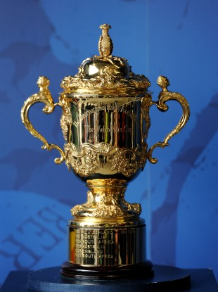 There's still time to get tickets for the 2015 Rugby World Cup.