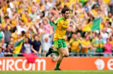 Ryan McHugh: 'We know we have the players and the game system to claw back'