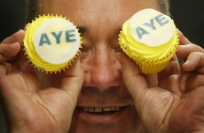 The best quotes from Scotland's independence referendum campaign