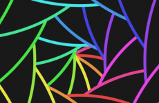 12 beautiful maths-inspired GIFs that are dizzying to watch