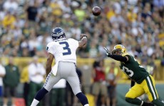 NFC Championship game dress rehearsal for Seahawks and Packers – NFL Week One Preview