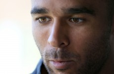 'Munster know what needs to improve and it's not about talent' — Zebo
