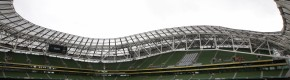 D-Day for Dublin as UEFA announce Euro 2020 host cities