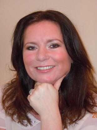 Christine Carolan.