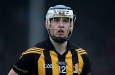 Richie Power – 'TJ Reid likes to feed his chickens the night before an All-Ireland final'